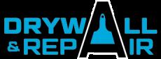 Drywall Repair and Install Serving Lane & Douglas County